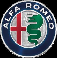 Alfa Romeo roof repairs