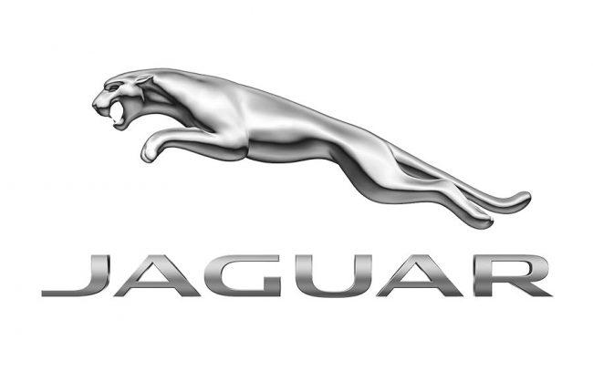 jaguar roof repairs