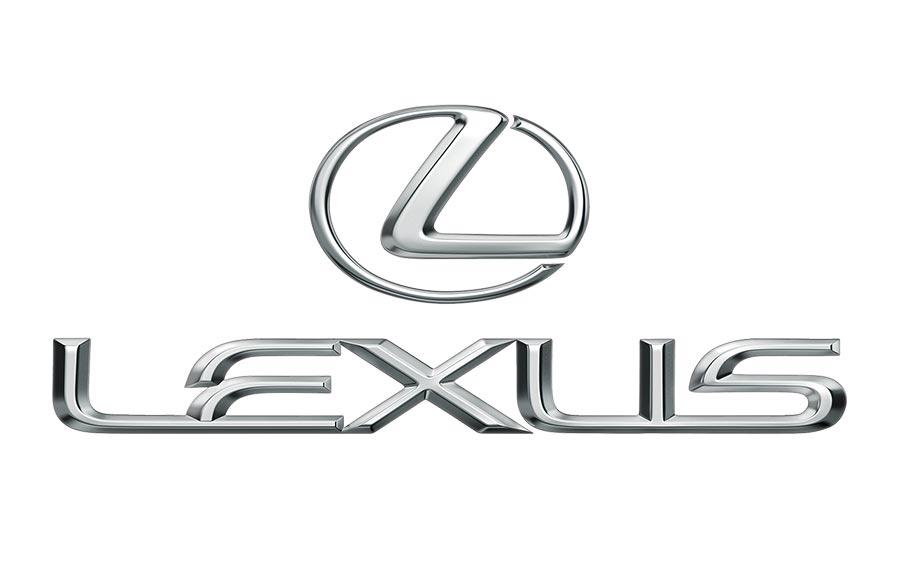 lexus convertible roof repairs