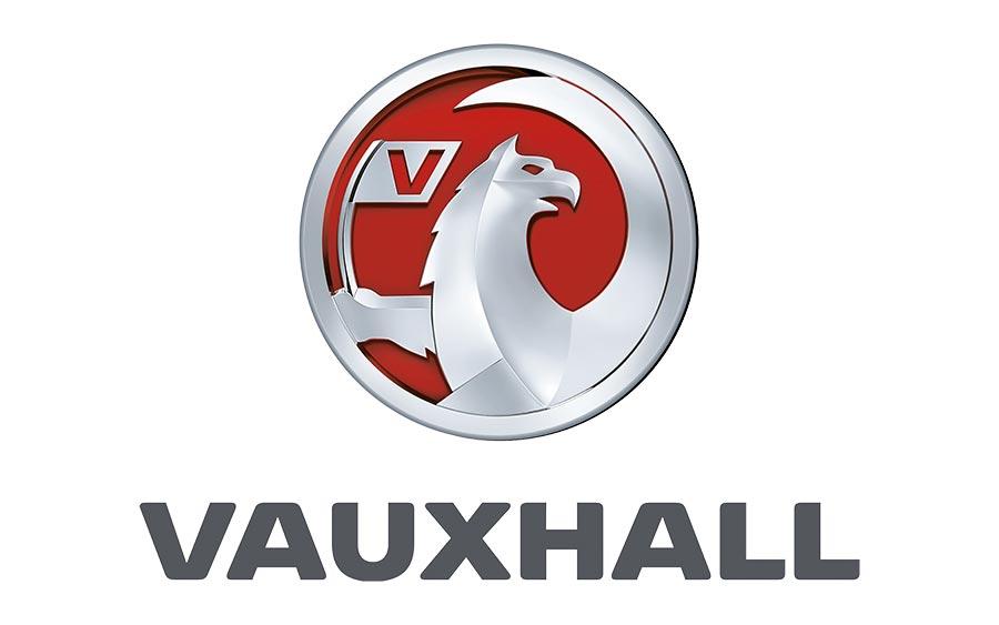 vauxhall roof repairs